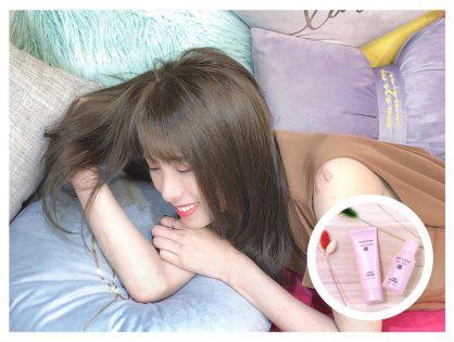 [滿額贈] 日本專業頭髮護理組合